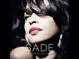 Sade-Still In Love With You