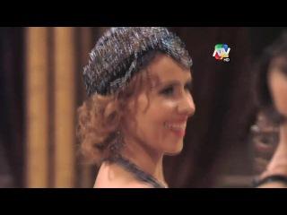 ATV-NOV-07-01-2014-GABRIELA-parte-1_ATV.mp4