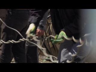 Высота – док-ный фильм о строительстве Олимпиийских объектов Сочи 2014.