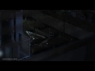 Похищенный детектив / Kankin Tantei - Япония, 2013