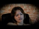 Нелли Верховская - Потанцуй со мной (романтика)