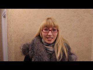 Seminar pentru Mirese Video multumire Olesea Becciv