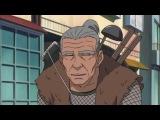 Naruto Shippuuden - 239 Серия