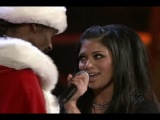 The Pussycat Dolls feat. Snoop Dog - Santa Baby (NRJ 2005)