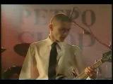 Бритоголовые идут - I (фильм-концерт) 2003
