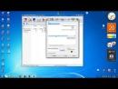 Новая программа для наказание читеров WinLocker Builder_0.4