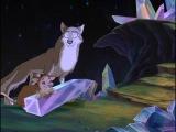 Балто 2: В поисках волка (2002)