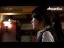 DMV Cinderella's Sister MV 2 Turn Around Joo
