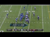 NFL 2013-2014 / Week 7 / Minnesota Vikings - New York Giants / 1Half