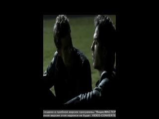 Отрывок Дневники Вампира 1 сезон 9 серия