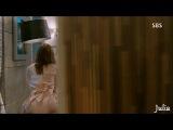 Властелин солнца (Повелитель солнца отрывки) перевоплощение Тэ Гон Шиль:D