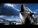 «волки,не касающиеся волчьего дождя» под музыку Нюша - Вою На Луну - 061. Picrolla