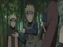 Naruto Movie 9 Road To Ninja [озв.FaSt]Наруто Фильм 9 Путь Ниндзя [озв.FaSt]