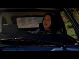 Очень страшное кино 2 - Может заткнёшься нахер и дашь спеть мне?