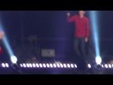 [2014.04.11] EXO - 3.6.5 | Greeting Party Hello