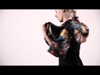 DJ Mad Dog & AniMe - Hardcore machine - Official Videoclip [HD]