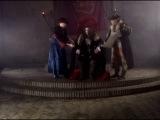 В поисках истины: настоящая история графа Дракулы
