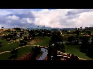 Игра престолов / Game of Thrones 2012 Ul-Bit.ru Игровой трекер без регистраций