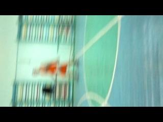 2012 год 11-Б класс профиль басскетбол))