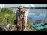 «Рыбалка» под музыку А.Иванов и Д.Рубин - Рыбалка. Picrolla