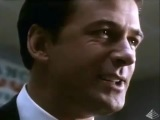 Фрагмент из фильма Американцы (1992 г.). Алек Болдуин