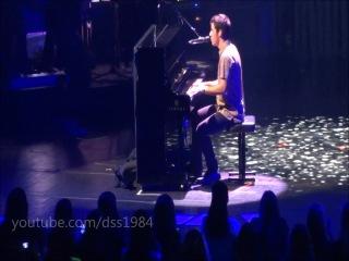 Jonas brothers - wedding bells (live at radio city)