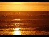 la caina - sweet sunset