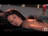 Amanda Cerny Playmate Of The Month 18+