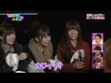 Nogizaka46 - Nogizakatte Doko ep67 от 20 января 2013