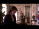 Обмани меня  Теория лжи  Lie to Me (2009) 1 сезон - 4 серия
