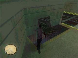 Секреты GTA San Andreas. Зона 69 (пасхалки №4)