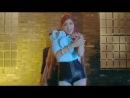 [MV] KIM SORI_Dual Life (이중생활)