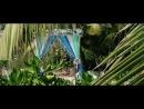 Свадьба в тропическом раю! Доминикана. Саона.