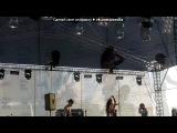 концерты интервью и т п под музыку Бьянка - Не гони. Picrolla