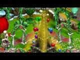 Со стены Официальная группа игры Нано-ферма под музыку Снежно (S`NEЖNO) - Радуга - дуга. Picrolla
