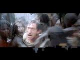 Кинг Конг — King Kong, 2005 Трейлер на русском языке