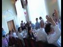 тамада на свадьбу, тамада в Санкт-Петербурге, тамада, Пушкино, Колпино, Петергоф