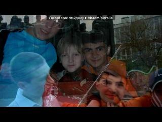 «аббас» под музыку Бока  - Воровская ДОЛЯ МАЛОЛЕТКИ!!!