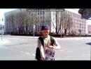 «я и друзья» под музыку Песня из рекламы кока-колы - Открывай для счастья дверь.