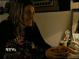 Montecristo Монтекристо 2006 39 серия