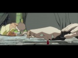 Аниматрица: За гранью (The Animatrix: Beyond) (2003)