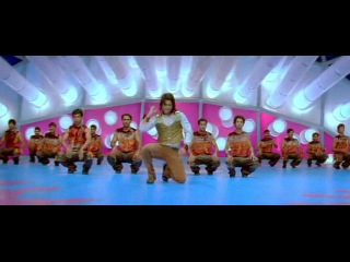 Индийские песни с переводом