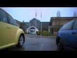 16 ЖЕЛАНИЙ (2010) фэнтези семейный классный фильм для подростков