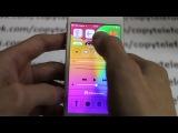 iPhone 5s - 7500руб.(нет в наличии)