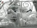 Дом2  18+ элина и задойнов любовь хуле =)))  ахах  Как все происходит на самом деле прикол 100500 каха фильм кино клип угар comedy камеди порно трейлер   ВСТУПАЙ ОТ ДУШИ!!!