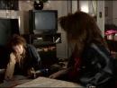 Маленький вампир.Новые приключения.Германия,1993г.5-я серия