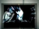 Киви-Киви 2013 ---&gt DJ.VIRUS_DJ SASHA BRAIN