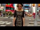 Campaign VEREZO FW 2013 New York by Evgeny Fist and Yana Fisti