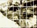 'Ария' в передаче 'Муззона' Российские университеты 1996 год