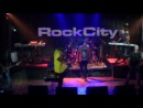 RockCity - Don't Wanna Let You Go (Five cov.)
